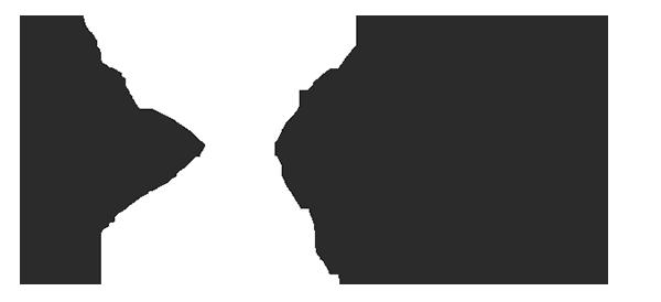 HelpNJNOW logo