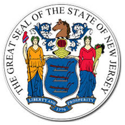 New Jersey Department of State - The Governor's Office of Volunteerism