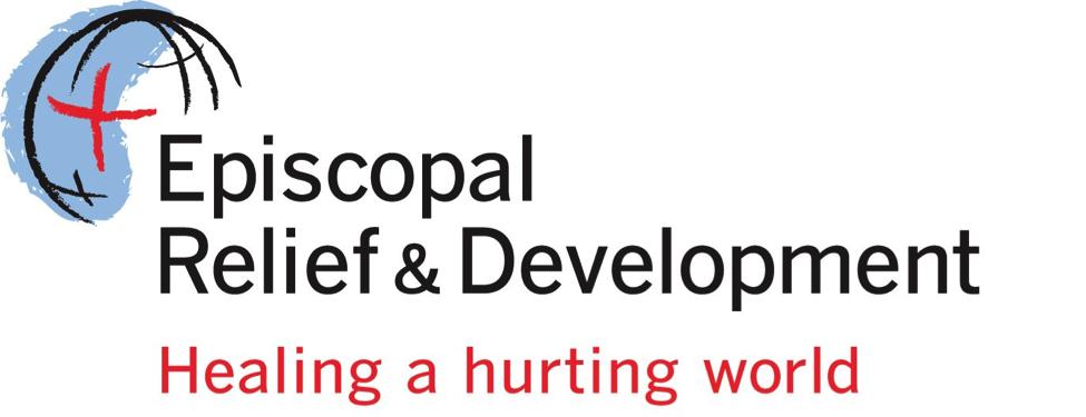 Episcopal Relief Development