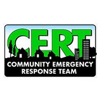 Community Emergency Response Team